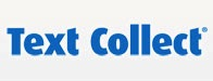 Text Collect - The Mobile Collect Calling Company